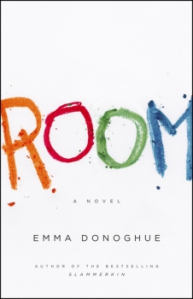 room-by-emma-donoghue